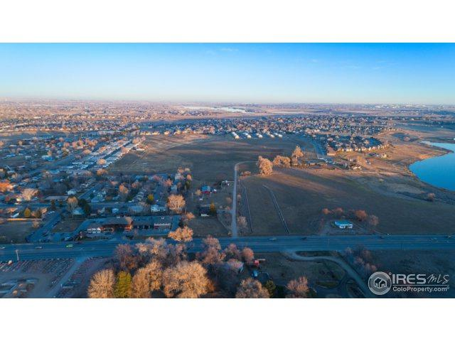 6750 S College Ave, Fort Collins, CO 80525 (MLS #838015) :: Kittle Real Estate