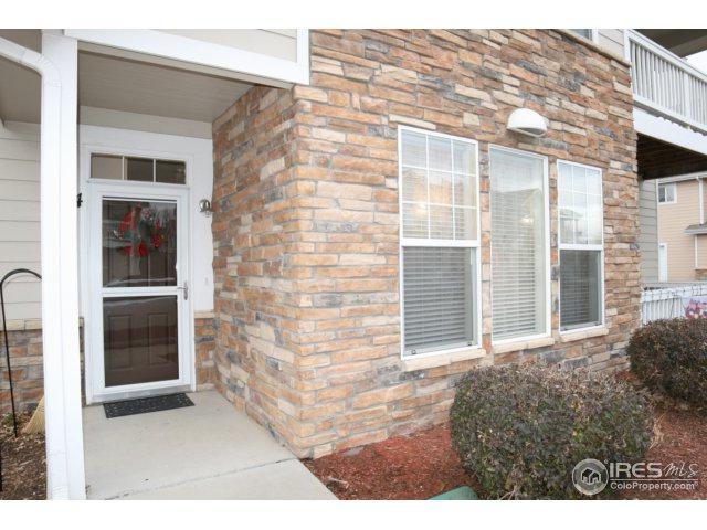 3770 Ponderosa Ct, Evans, CO 80620 (MLS #838037) :: Kittle Real Estate