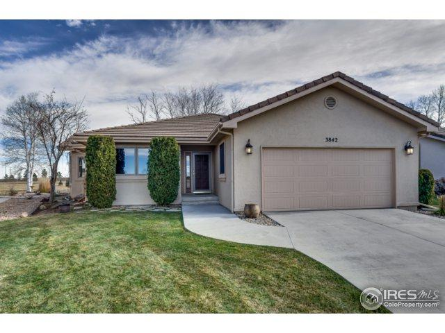 3842 Calle Del Sol Ct, Loveland, CO 80538 (MLS #838063) :: 8z Real Estate