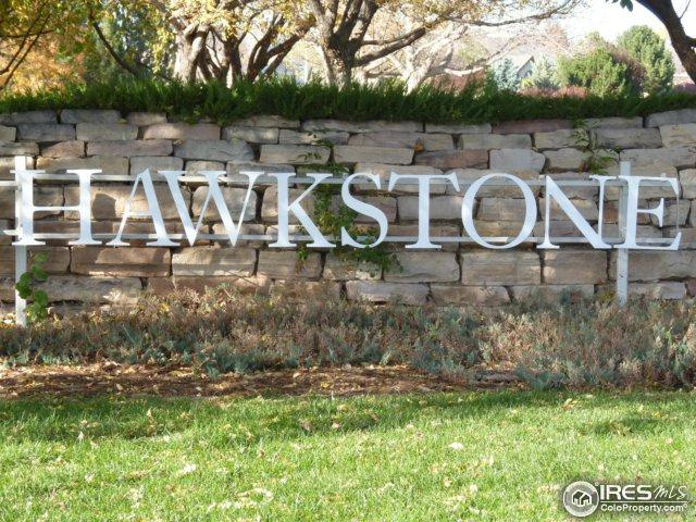 1502 Prairie Hawk Rd, Eaton, CO 80615 (MLS #838088) :: 8z Real Estate