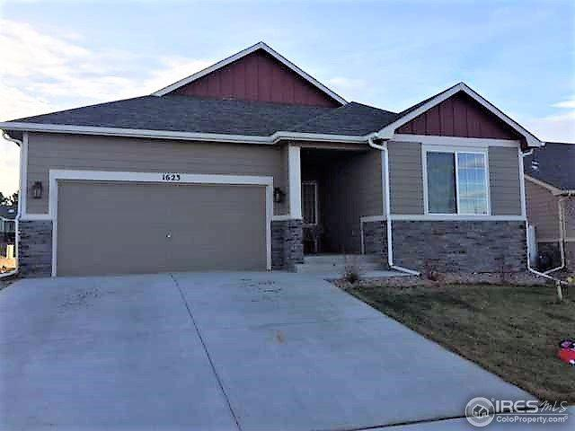 1623 Murrlet St, Berthoud, CO 80513 (MLS #838123) :: 8z Real Estate