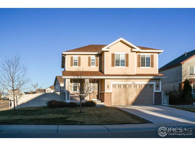 4901 Shenandoah Ave, Firestone, CO 80504 (MLS #838134) :: 8z Real Estate