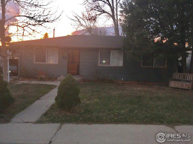 139 Grant St, Longmont, CO 80501 (MLS #838159) :: 8z Real Estate