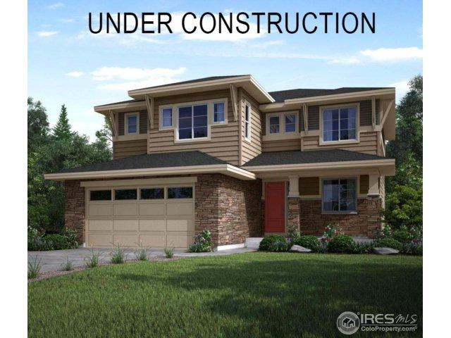 528 W 130th Ave, Westminster, CO 80234 (#838170) :: The Griffith Home Team
