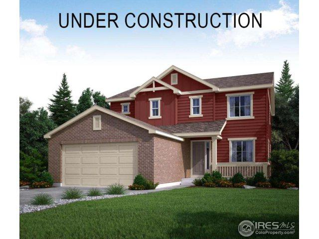588 W 130th Ave, Westminster, CO 80234 (#838171) :: The Griffith Home Team
