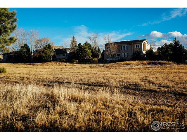 14165 Gleneagle Dr, Colorado Springs, CO 80921 (#838199) :: The Peak Properties Group