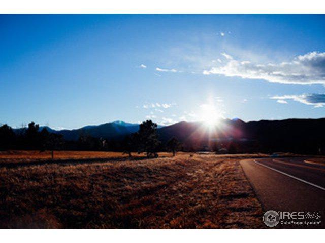 14175 Gleneagle Dr, Colorado Springs, CO 80921 (#838200) :: The Peak Properties Group