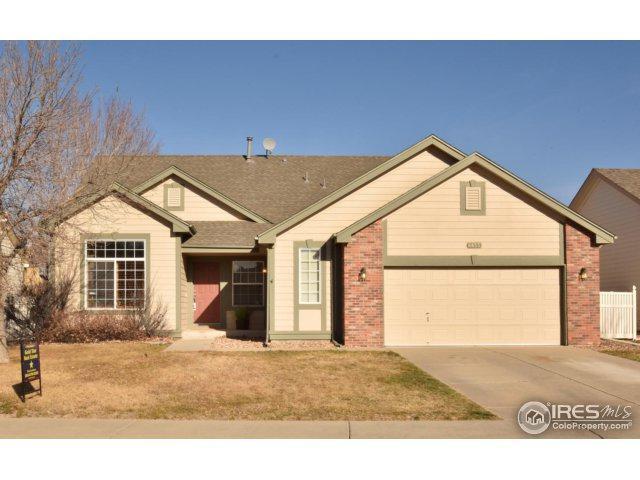 6655 Sage Ave, Firestone, CO 80504 (MLS #838228) :: 8z Real Estate