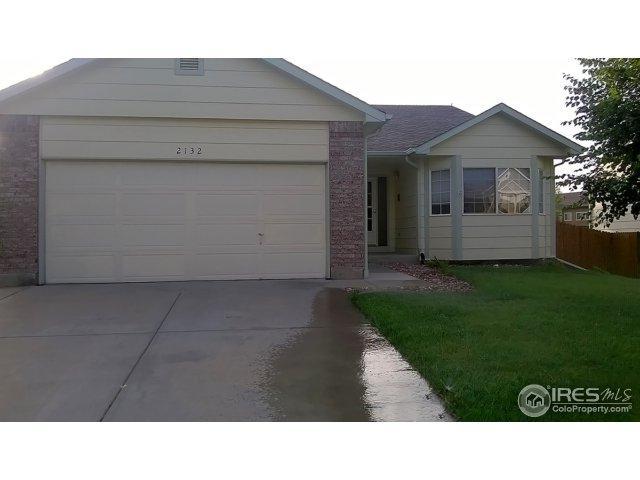 2132 Santa Fe Dr, Longmont, CO 80504 (MLS #838253) :: 8z Real Estate