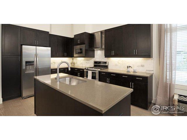3301 Arapahoe Ave #110, Boulder, CO 80303 (MLS #838254) :: 8z Real Estate