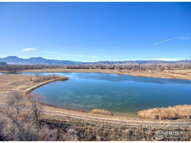 3791 63rd St, Boulder, CO 80301 (MLS #838257) :: 8z Real Estate
