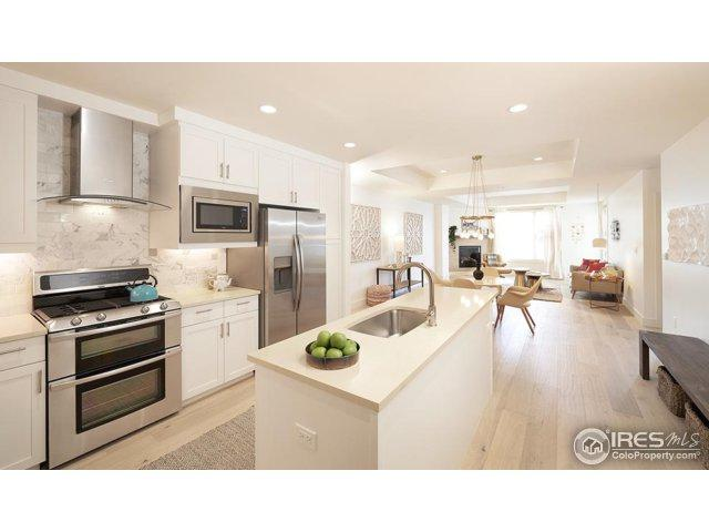3301 Arapahoe Ave #411, Boulder, CO 80303 (MLS #838262) :: 8z Real Estate
