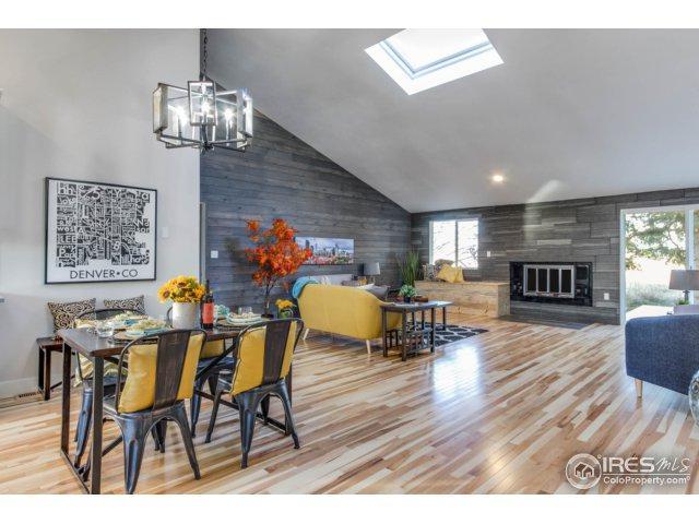 504 N Bermont St, Lafayette, CO 80026 (MLS #838272) :: 8z Real Estate