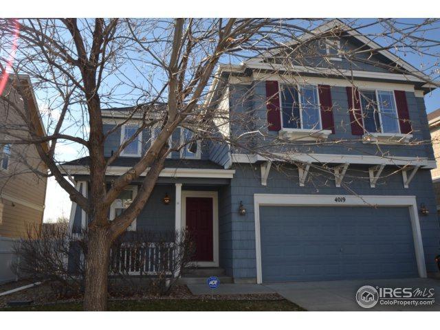 4019 San Marco Dr, Longmont, CO 80503 (MLS #838273) :: 8z Real Estate
