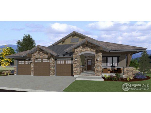 2759 Heron Lakes Pkwy, Berthoud, CO 80513 (MLS #838283) :: The Daniels Group at Remax Alliance