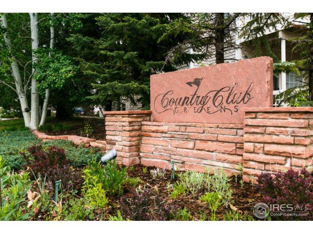 7470 Singing Hills Dr, Boulder, CO 80301 (MLS #838284) :: 8z Real Estate