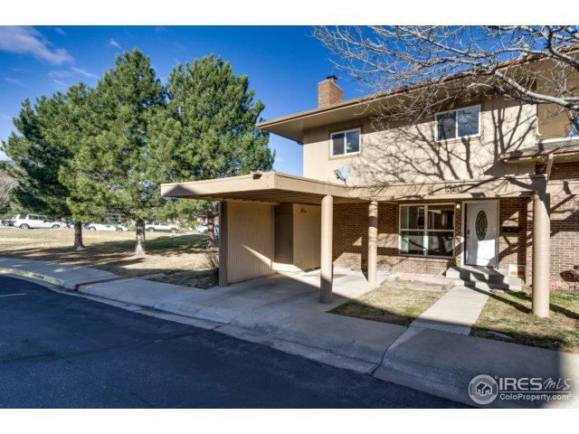 1520 Greenbriar Blvd, Boulder, CO 80305 (#838288) :: My Home Team