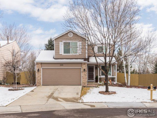 2545 Andrew Dr, Superior, CO 80027 (#838304) :: My Home Team