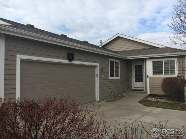 900 Arbor Ave #34, Fort Collins, CO 80526 (#838339) :: The Peak Properties Group