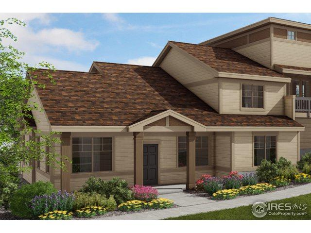 887 Widgeon Cir, Longmont, CO 80503 (MLS #838436) :: The Daniels Group at Remax Alliance