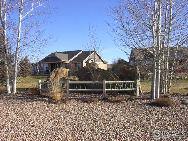 429 Deville Dr, Greeley, CO 80634 (#838506) :: The Peak Properties Group