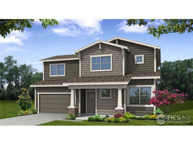 2108 Lager St, Fort Collins, CO 80524 (#838606) :: The Peak Properties Group