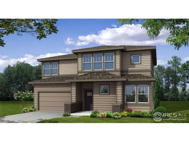 2168 Lager St, Fort Collins, CO 80524 (#838655) :: The Peak Properties Group