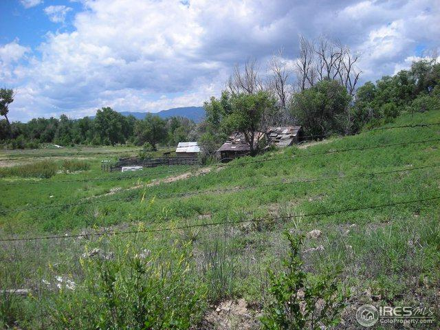 0 E Missouri Ave, Fountain, CO 80817 (MLS #838663) :: 8z Real Estate