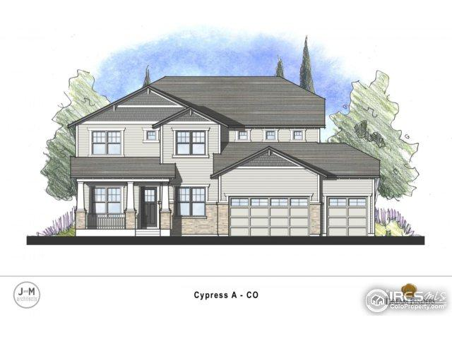 5468 Juniper Dr, Brighton, CO 80601 (MLS #838703) :: 8z Real Estate