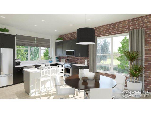 2311 Stonecrop Way, Superior, CO 80027 (MLS #838782) :: 8z Real Estate