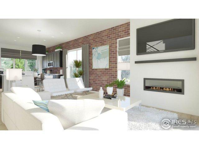 2361 Stonecrop Way, Superior, CO 80027 (MLS #838785) :: 8z Real Estate