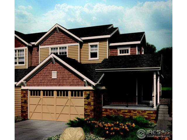 2013 Aster Ln, Lafayette, CO 80026 (MLS #838840) :: Downtown Real Estate Partners