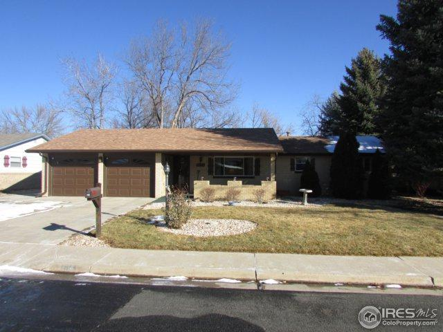 1714 Axial Dr, Loveland, CO 80538 (#838966) :: The Peak Properties Group