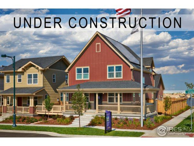 5672 W 96th Ave, Broomfield, CO 80020 (MLS #839048) :: 52eightyTeam at Resident Realty