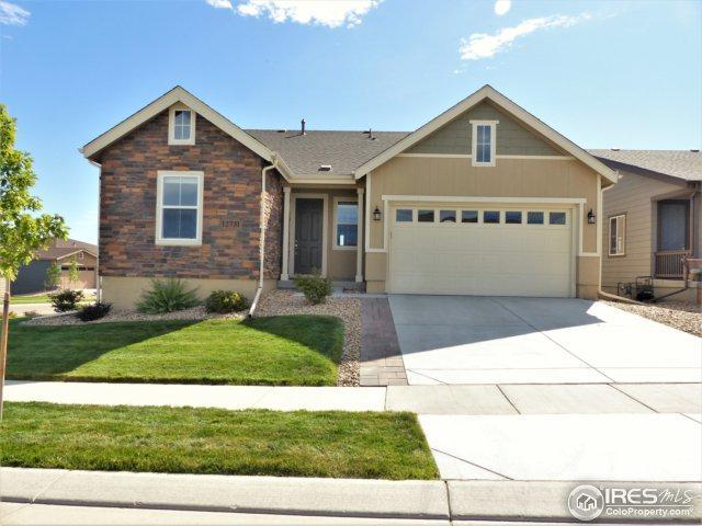 12731 Meadowlark Ln, Broomfield, CO 80021 (MLS #839157) :: 52eightyTeam at Resident Realty