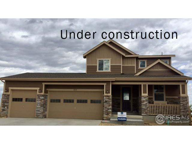 12670 Stone Creek Ct, Firestone, CO 80504 (MLS #839215) :: 52eightyTeam at Resident Realty