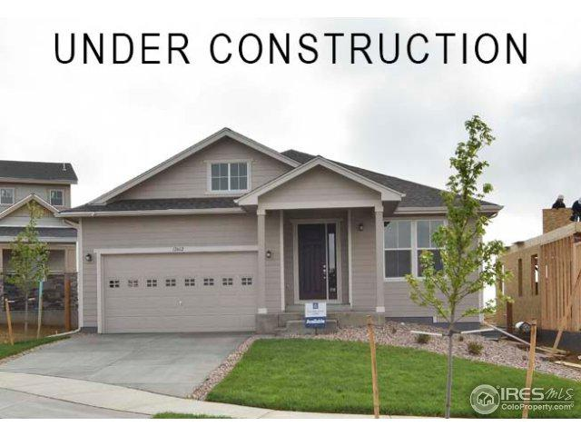 12662 Stone Creek Ct, Firestone, CO 80504 (MLS #839216) :: 52eightyTeam at Resident Realty