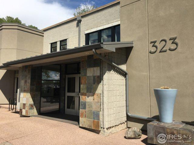323 Drake #212, Fort Collins, CO 80526 (MLS #839243) :: Downtown Real Estate Partners