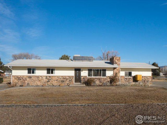 2860 Orchard Ave, Grand Junction, CO 81501 (MLS #839279) :: 8z Real Estate