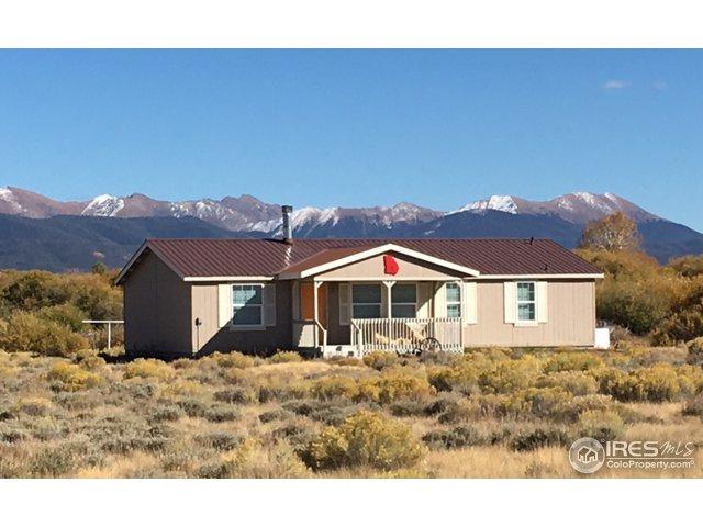 170 County Road 27, Walden, CO 80480 (MLS #839298) :: 8z Real Estate