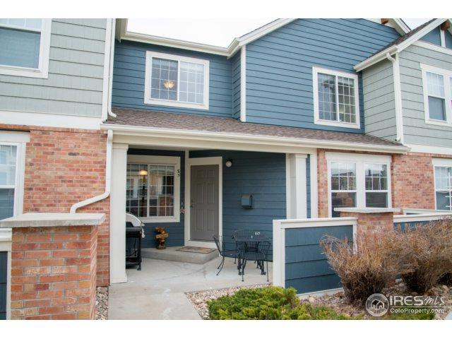 13900 Lake Song Ln S5, Broomfield, CO 80023 (MLS #839359) :: 52eightyTeam at Resident Realty