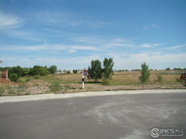 5823 Star View Dr, Broomfield, CO 80020 (MLS #839421) :: 52eightyTeam at Resident Realty