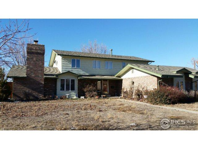 219 S 20th Ave, Brighton, CO 80601 (MLS #839445) :: 52eightyTeam at Resident Realty