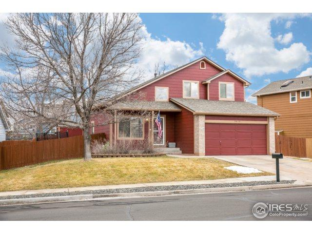 5630 W 115th Ave, Westminster, CO 80020 (MLS #839456) :: 52eightyTeam at Resident Realty