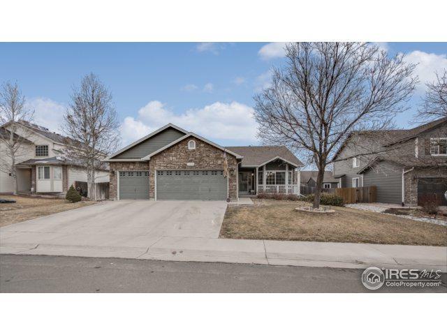 13876 Eudora St, Thornton, CO 80602 (MLS #839476) :: 52eightyTeam at Resident Realty