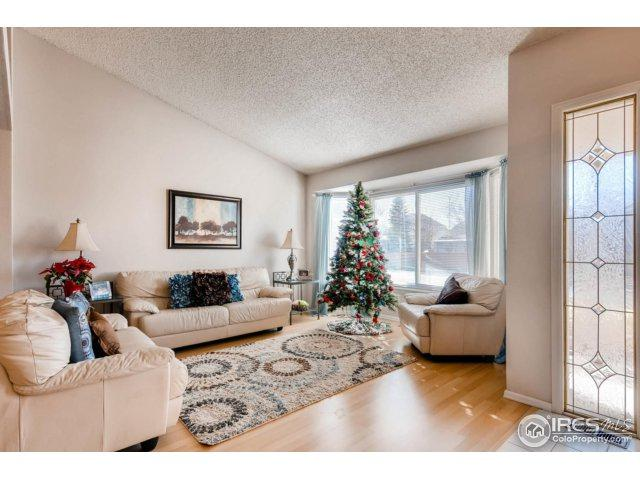 11318 Eaton St, Westminster, CO 80020 (MLS #839503) :: 52eightyTeam at Resident Realty