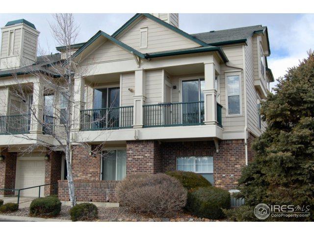 1866 Mallard Dr, Superior, CO 80027 (MLS #839551) :: 8z Real Estate
