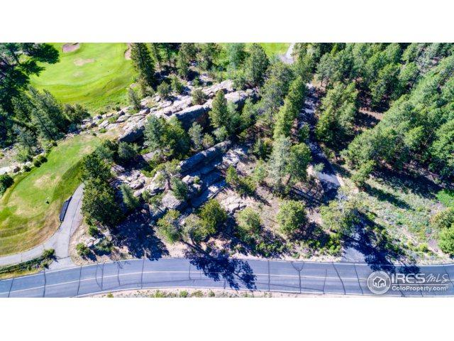 612 W Fox Acres Dr, Red Feather Lakes, CO 80545 (MLS #839560) :: The Daniels Group at Remax Alliance