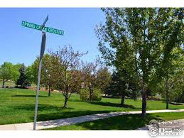 1523 Spring Creek Xing, Lafayette, CO 80026 (MLS #839571) :: 8z Real Estate