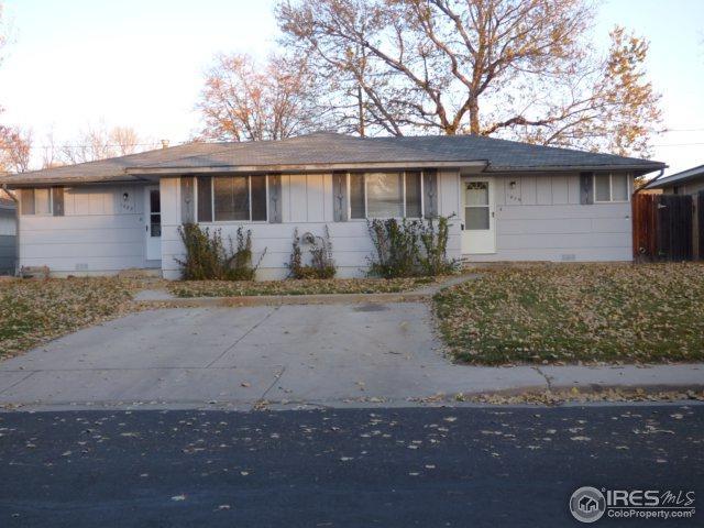 1079 Winona Dr, Loveland, CO 80537 (MLS #839630) :: 8z Real Estate